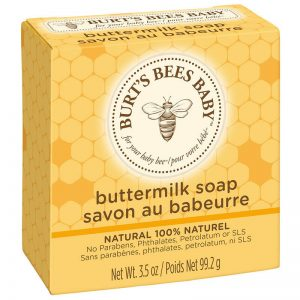 10 BEST BABY SOAP BAR FOR NEWBORNS - BEAUTYSPARKREVIEW.COM