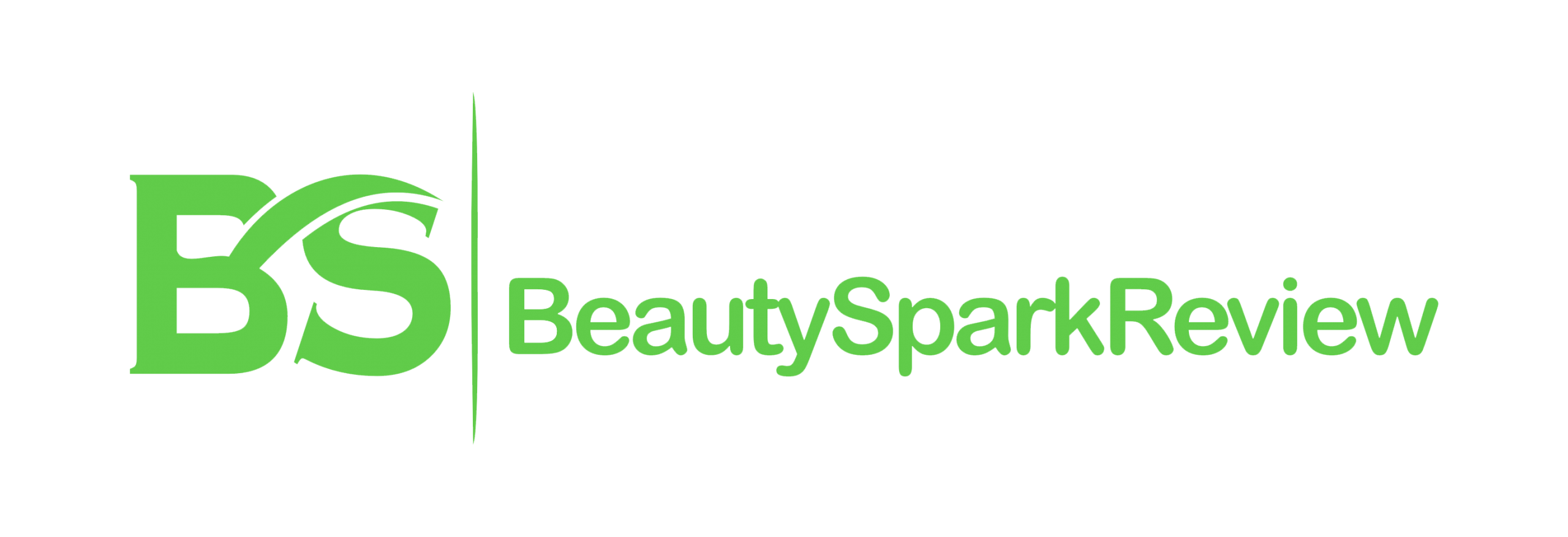 BeautySparkReview