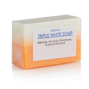 5 Best Kojic Acid Soap for Skin Lightening - Beautysparkreview