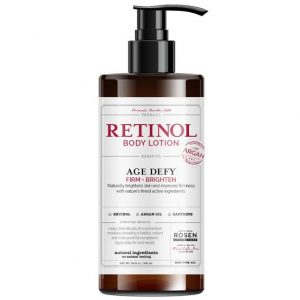 11 Best Anti-Aging Moisturizing Lotions for Wrinkles & Sagging Skin - Beautysparkreview