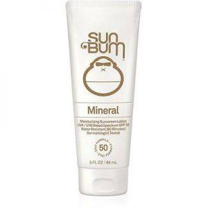 15 Best non-comedogenic Sunscreens - BeautySparkReviews