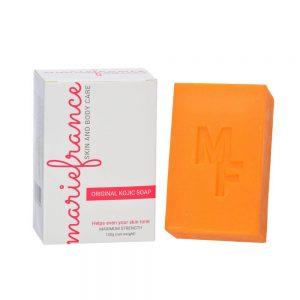 5 Best Kojic Acid Soap for Skin Lightening - Beautysparkreview