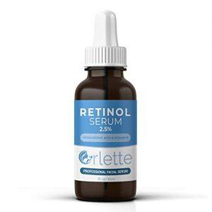Best retinol serums - beautysparkreview.com