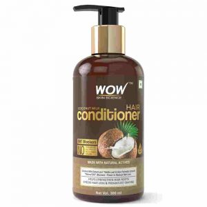 Best Hair Moisturizing Conditioners - Beautysparkreview