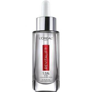 Best Hyaluronic Acid serums - beautysparkreview