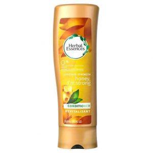 Best Honey Hair Conditioners - Beautysparkreview