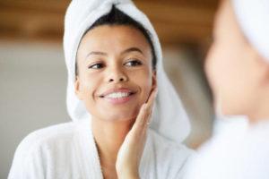 Arbutin for skincare