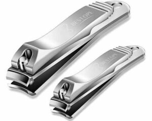 Best nail clippers
