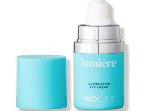 Best eye creams for wrinkles