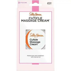 Best cuticle creams