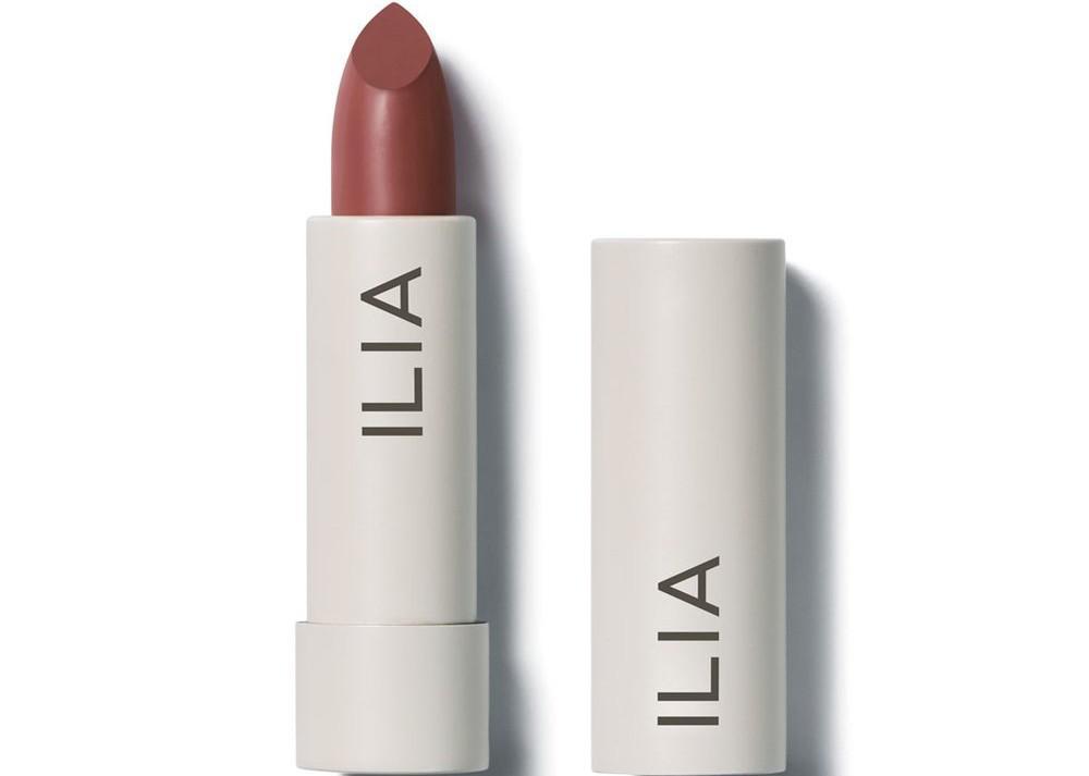 Best Tinted lip balm