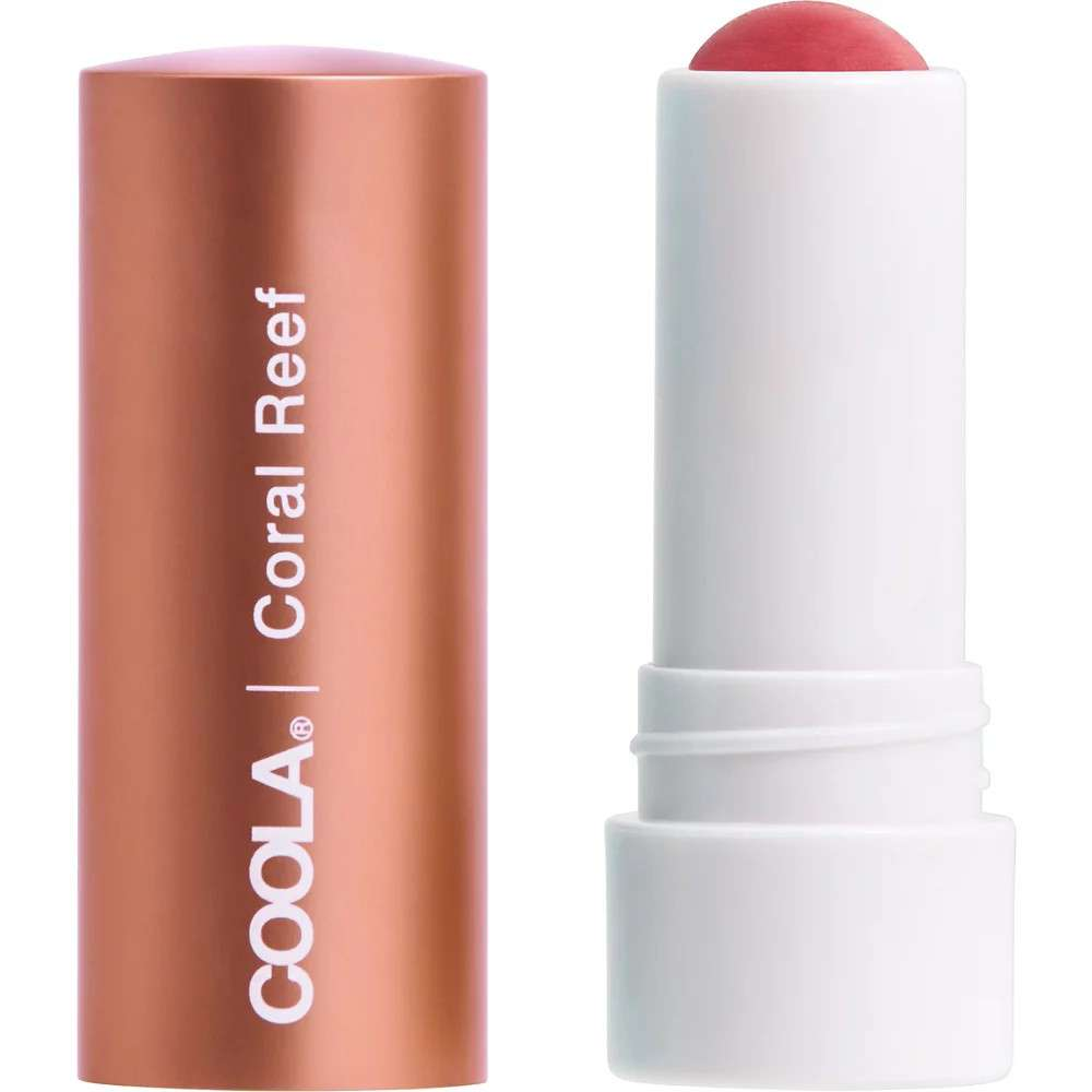 Best lip balm with SPF