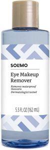 Best Waterproof Makeup Remover
