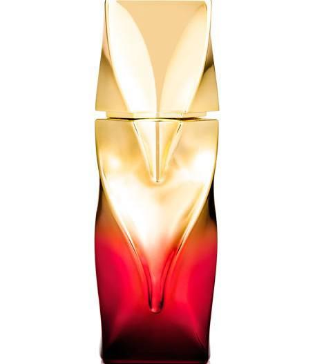Best oil perfumes