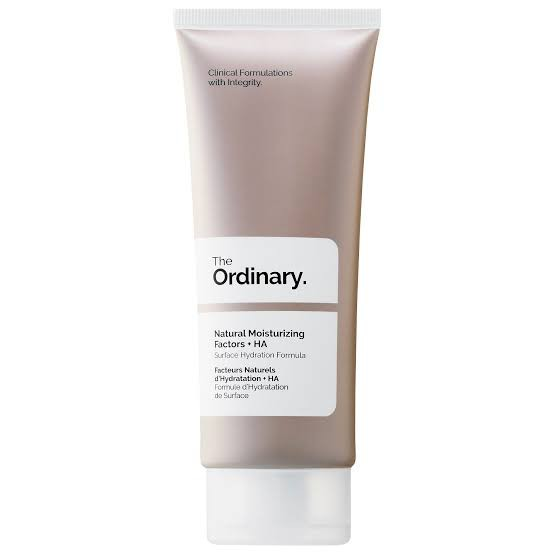 Best The Ordinary products for oily skin
